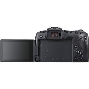 Fuji X-E3 Silver + XF 18-55mm f/2.8-4 R LM OIS