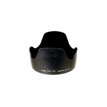Fujinon XF 23mm f/2 WR Noir