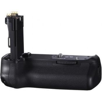 Fujinon XC 50-230mm f/4.5-6.7 OIS II Noir
