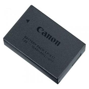 Canon Speedlight 270 EX II