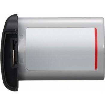 Canon 35mm f/1.4 L USM II
