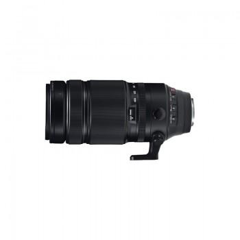 Panasonic Leica DG Nocticron 42.5mm f/1.2 Asphérique Power O.I.S Noir