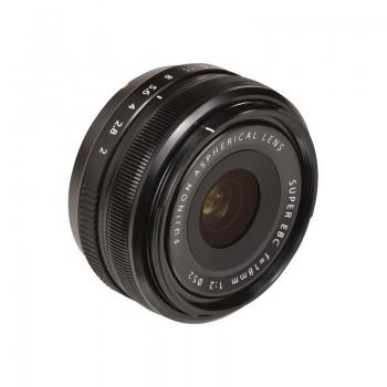Panasonic LX100 Noir
