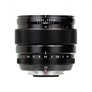 Panasonic Lumix Leica DG MACRO Elmarit 45mm f/2.8 Asphérique