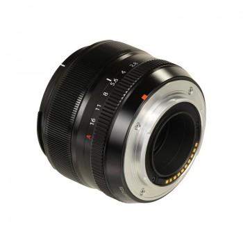Panasonic Leica DG Summilux 25mm f/1.4 Asphérique