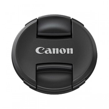 Canon fisheye 8-15mm f/4 L USM