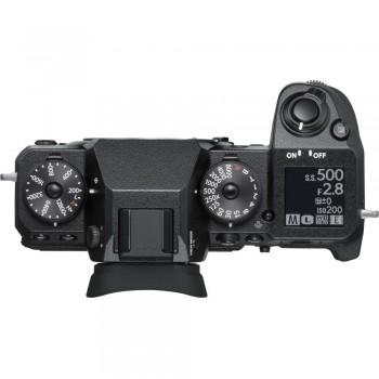 Panasonic G X VARIO PZ 45-175mm f/4-5.6 Power O.I.S
