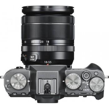 Panasonic Lumix G X Vario PowerZoom 14-42mm f/3.5-5.6 Asphérique Power O.I.S