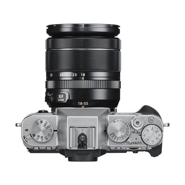 Sony Alpha 7R III Boitier Nu