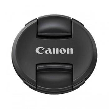 Canon EOS 1300D + EF 18-55mm f/3.5-5.6 IS II + 100EG + Carte SD 8Go