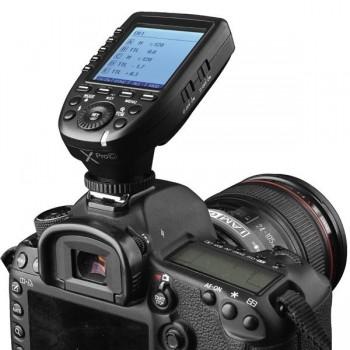 Sigma 24-70mm f/2.8 DG OS HSM ART (Nikon)