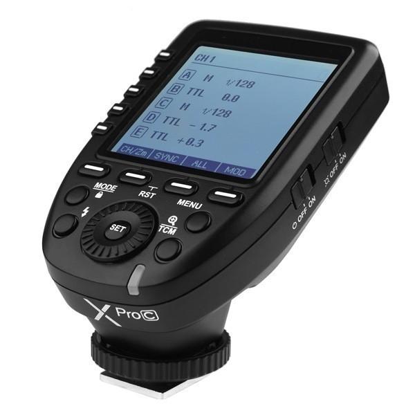 "Sigma 100-400mm f/5-6.3 ""C"" DG OS HSM (Canon)"
