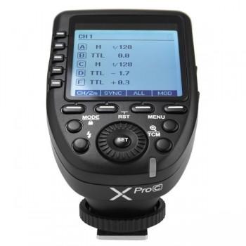 "Sigma 100-400mm f/5-6.3 ""C"" DG OS HSM (Nikon)"