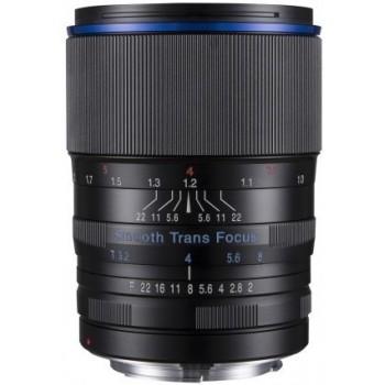 Sigma 30mm f/1.4 DC EX Nikon ART