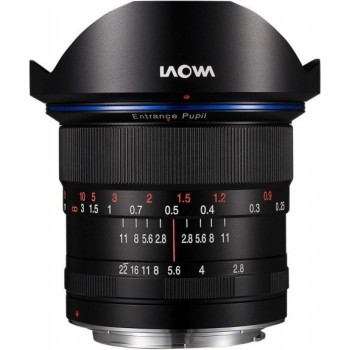 Sigma Téléconvertisseur 2x TC-2001 (Canon)
