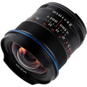 Sigma Téléconvertisseur 2x TC-2001 (Nikon)