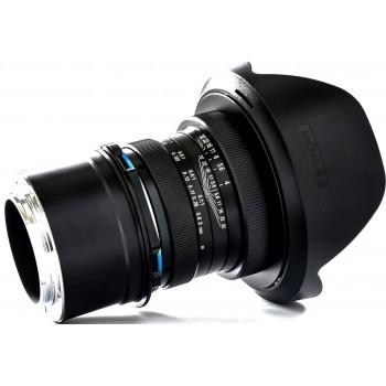 Pentax D-FA 70-200mm f/2.8ED DC AW