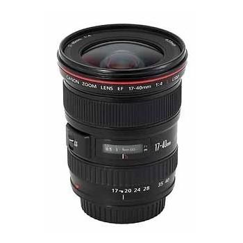 Canon EOS 6D Mark II Boitier Nu