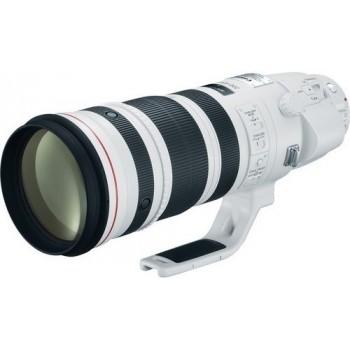 Nikon AF DX 10,5mm f/2.8 G ED
