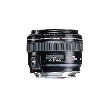 Nikon AF-S 24mm f/1.8 ED