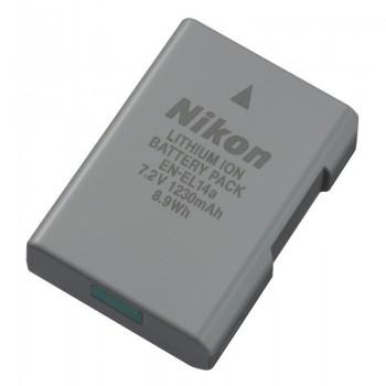 NIKON 24-120MM/4 ED VR