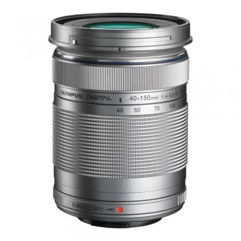 CANON 17-85 EF-S IS USM