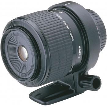 Nikon D500 + Nikkor AF-S DX 16-80mm f/2.8-4E ED VR