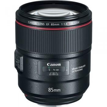 Nikon D7500 + AF-S 18-140mm f/3.5-5.6 G ED VR