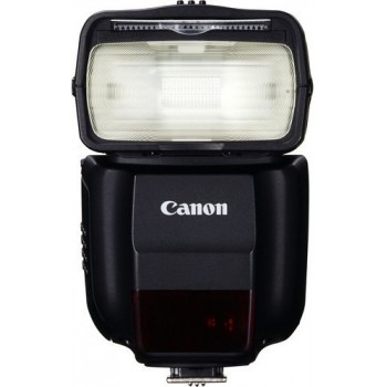 CANON FLASH 430 EX RT III-RT