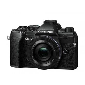 OLYMPUS OMD E-M5 MARK III...