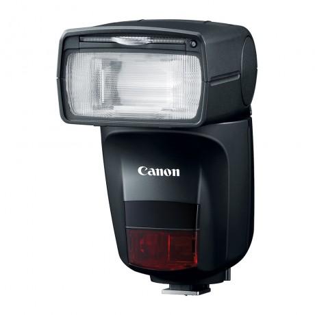 CANON FLASH 470 EX AI