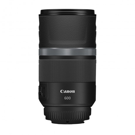 CANON RF 600 F/11 IS STM