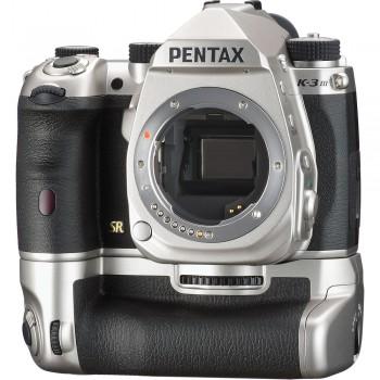 PENTAX K-3 MARK III KIT...