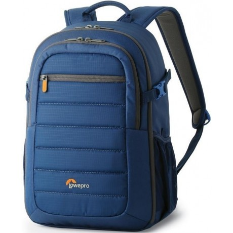 LOWEPRO SAC À DOS PHOTO TAHOE BP 150 BLEU